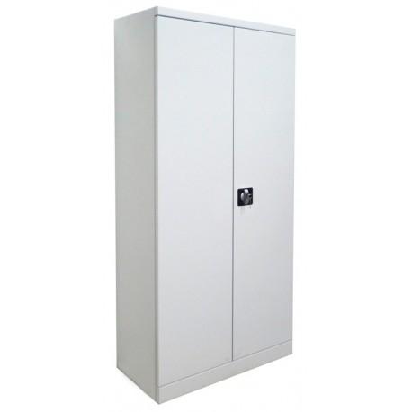 Шкаф для документов офисный с тайником