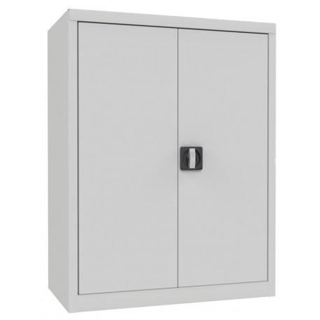 Шкаф для документов Sbm 103