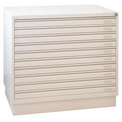 Шкаф для хранения формата А1