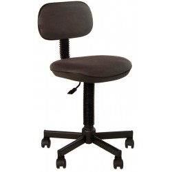 Офисный стул Logiсa