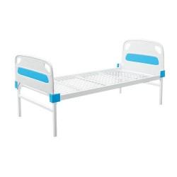 Кровать медицинская KM MF 1.7