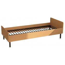 Кровать медицинская MF KM 1.8.1