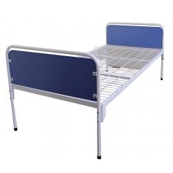 Кровать медицинская KM MF 1.5