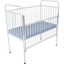 Кровать медицинская детская MF KM 6.4