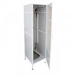 Шкаф медицинский для эндоскопов