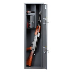 Cейф для зброї ЧИРОК 1020