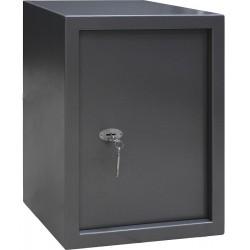 Офісний сейф SM 63.1