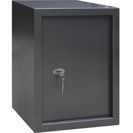 Built-in safe AW - 1 3836 EL