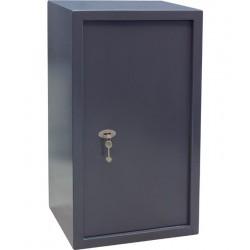 Офісний сейф SM 80.1