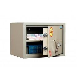Мебельный сейф ASM - 25