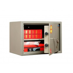 Furniture safe ASM - 28