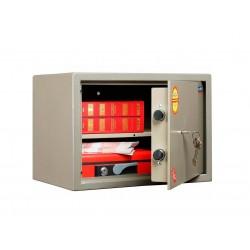 Мебельный сейф ASM - 28