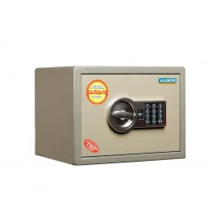 Furniture safe ASM - 25 EL