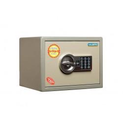 Мебельный сейф ASM - 25 EL