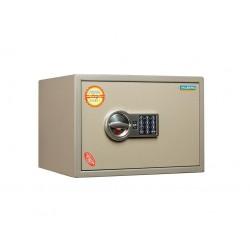 Меблевий сейф ASM - 30 EL