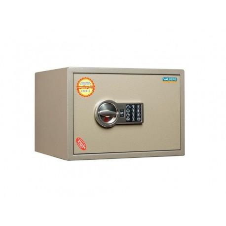 Мебельный сейф ASM - 30 EL