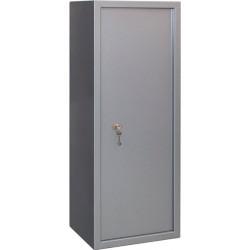 Офісний сейф SM 120