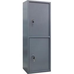 Офисный сейф SM 120/2