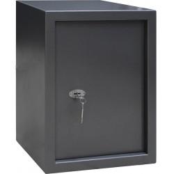 Офисный сейф
