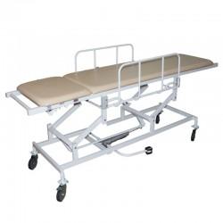 Візок для транспортування хворих Szwn MF 4