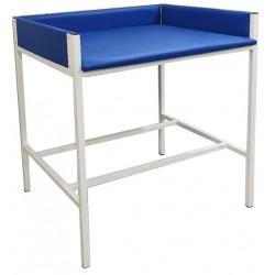 Столик пеленальный STL 803