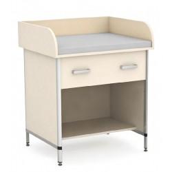 Столик пеленальный STL 803.2