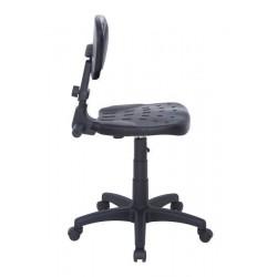 Кресло лабораторное STOOL MF 4.2