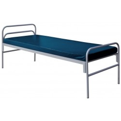 Кровать межицинская