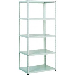 Shelve stand metal shelving for warehouses