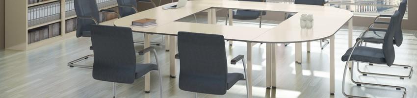Стільці та крісла